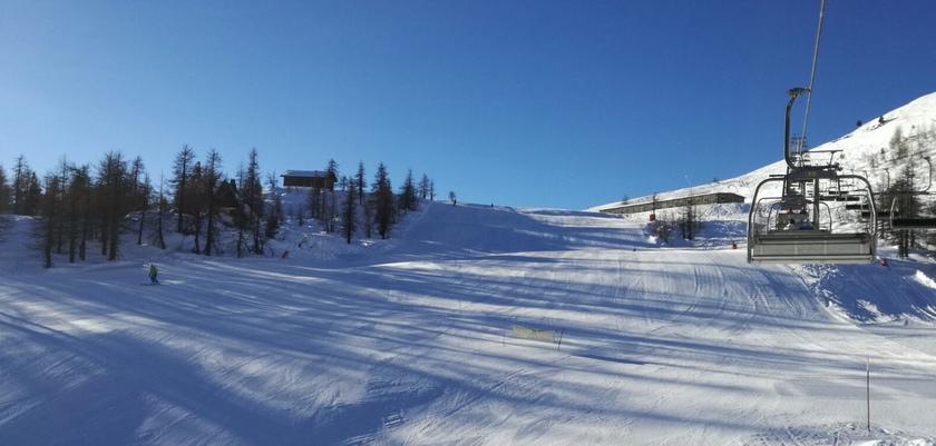italy_milky-way-ski-area_claviere_slopes.jpg